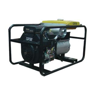 Generador Monofasico Gasolina